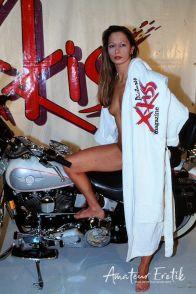 motorrad-nackte-frau-und-sex-34