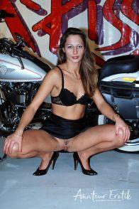 motorrad-nackte-frau-und-sex-4