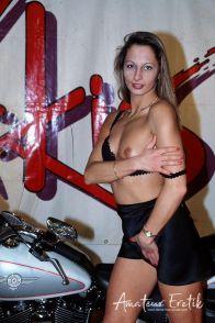 motorrad-nackte-frau-und-sex-8