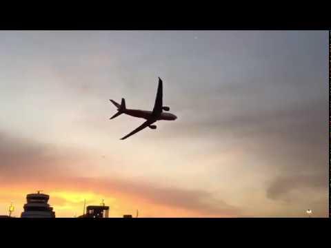 air berlin pilot sagt goodbye