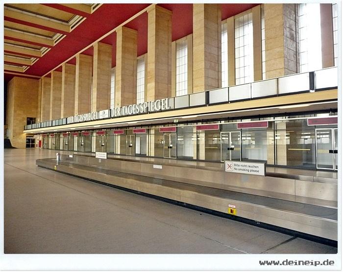 berlin tempelhof flughafen