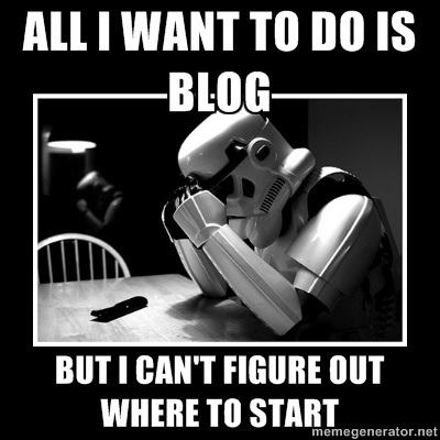 blog meme philippines