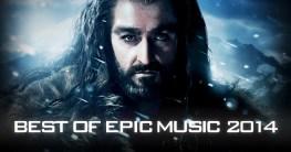 epic hits die beste epische musi