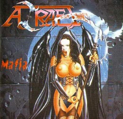 metalcover005