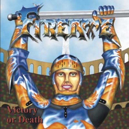 metalcover020
