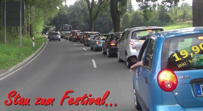 stau-zum-festival