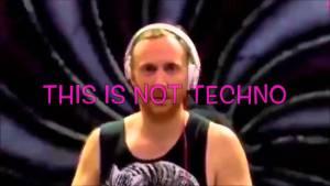 techno vs edm
