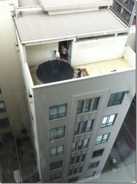 trampoline-what-could-go-wrong