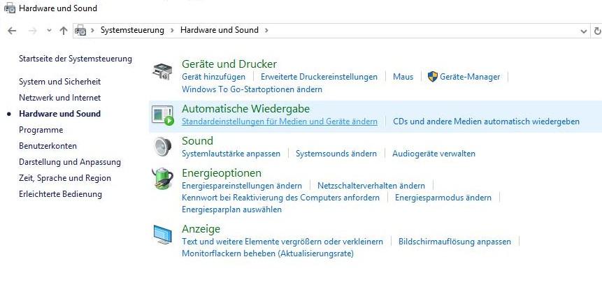 windows10-autostart-verhalten2