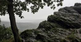 zacken beilstein steig taunus