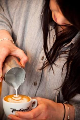 kaffeelexikon