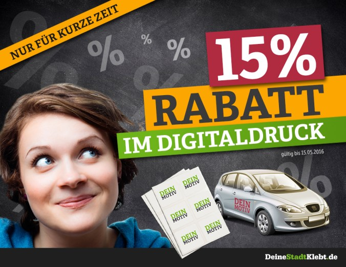 Rabatt-Aktion-DIGITALDRUCK_Mai2016
