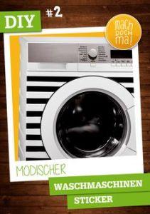 02_DIY_Waschmaschinenbeklebung