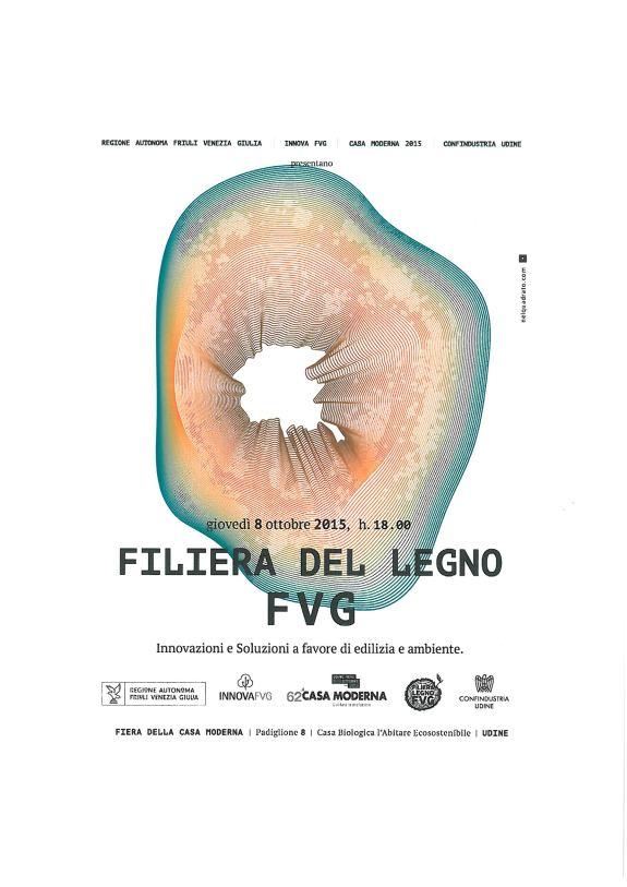 filiera 575x813 FILIERA DEL LEGNO FVG