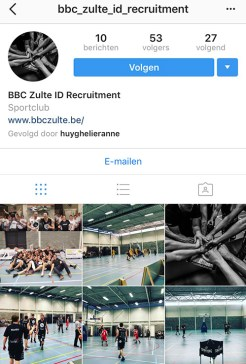 BBC_ZULTE_Instagramsubsidies_Deinze