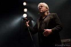 Arno 40 jaar Brielpoort2017-CarolineDeMeyer008