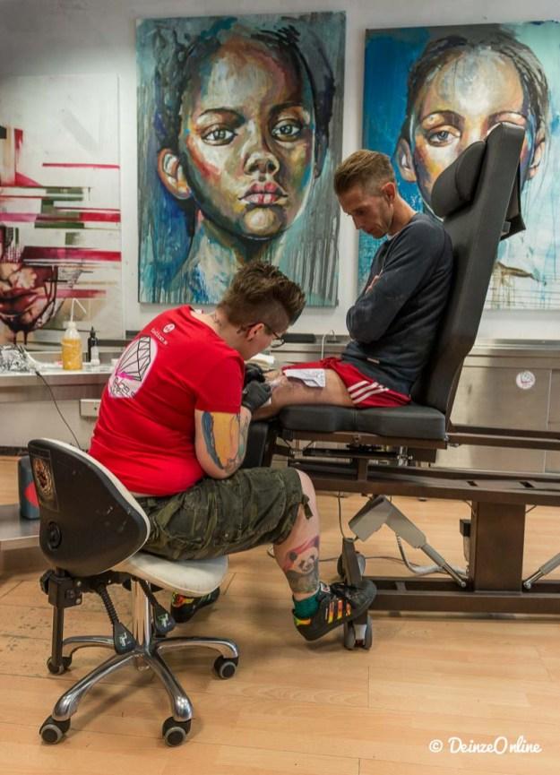 Djoels-Ink-Deinze-wint-Inkmasters2017-SpikeTV-TATTOO-2