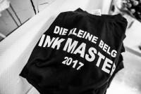 Djoels-Ink-Deinze-wint-Inkmasters2017-SpikeTV-TATTOO-6