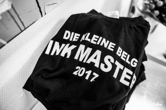Djoels-Ink-Deinze-wint-Inkmasters2017-SpikeTV-TATTOO-6