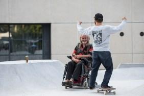SkateparkBriel-Deinze-skatesession-concretedreams3