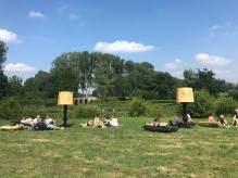 fatboys_beauville-deinze-oioidonk-2dancefestival2