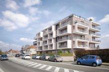 caendel_Deinze_appartementen3