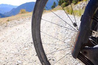 ThomasCycling_TorinoNiceRally_Deinze1