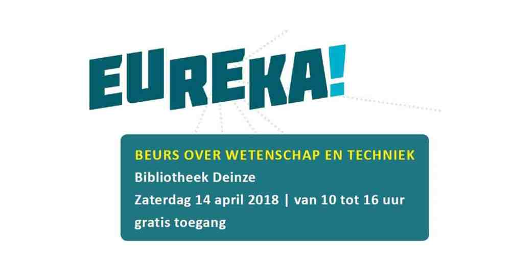 https://www.deinzeonline.be/wp-content/uploads/2018/04/eureka_Deinze