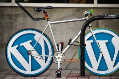 WordPress Setup & Blog Management