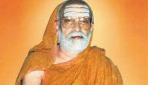 abinav vidhya theerthar