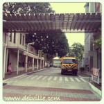 Quezon City: The Seed Montessori School (TSMS)