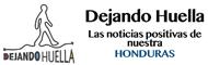 Dejando Huella Honduras