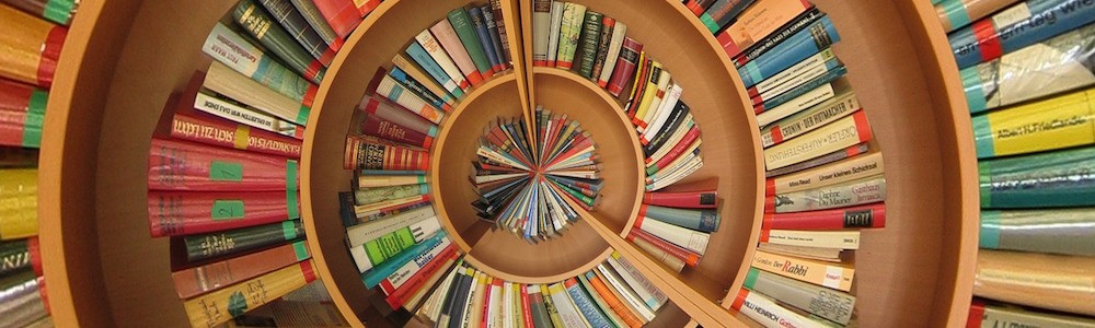 How I Went From Reading 2 Books Per Year To 20