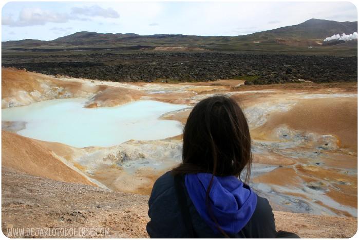 15 dias en islandia ruta 1 kafla