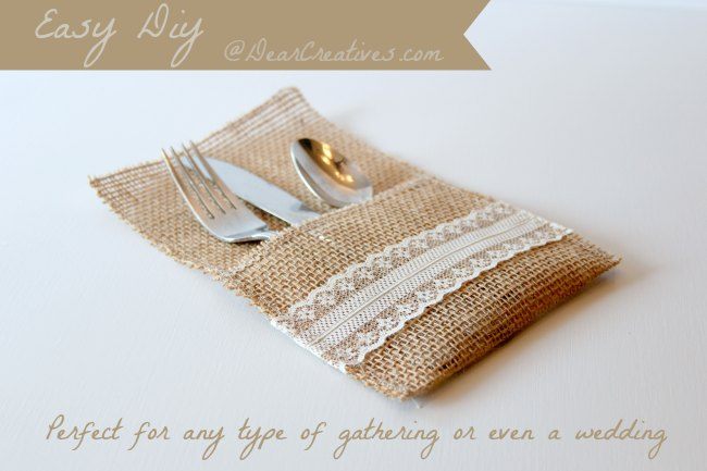 Burlap-Utensil-Holder_-Diy-_Fork_Knife_Spoon_-Theresa-Huse-2013
