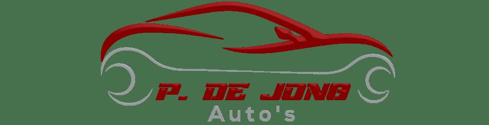 De Jong Autos