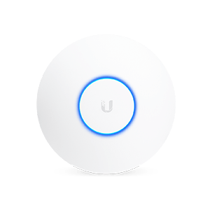 UniFi Acces point