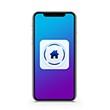 FIBARO Home app