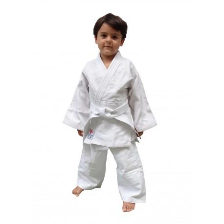 Comprar judogi de niños