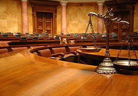 legal-service_29