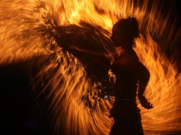 https://i2.wp.com/www.dejurka.ru/wp-content/uploads/2010/02/firephotography-thumb.jpg