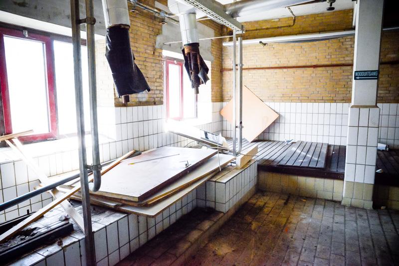 kaasfabriek-markelo-historie-voor-sloop-MVDK_20160702_0621