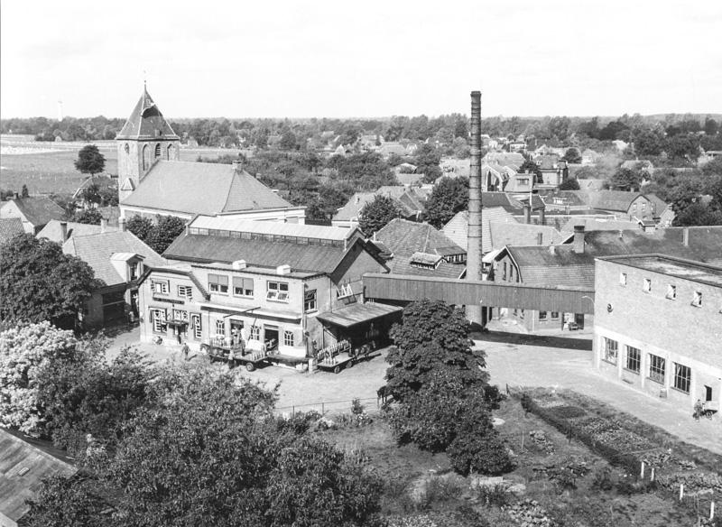kaasfabriek-markelo-historie-heemkunde-heemkunde-markelo-kaasfabriek-aiii-q-02698