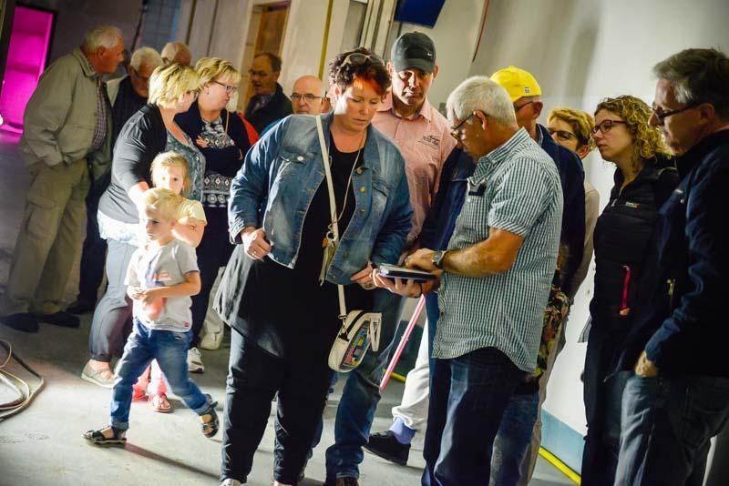 stichting-de-kaasfabriek-markelo-open-dag-2016-voor-sloop-verzinhet-fotografie-MVDK_20160702_0603