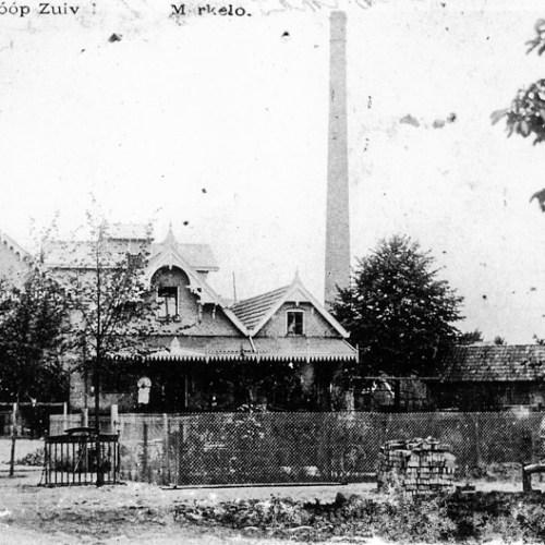 kaasfabriek-markelo-historie-heemkunde-heemkunde-markelo-kaasfabriek-AIII.q-00885