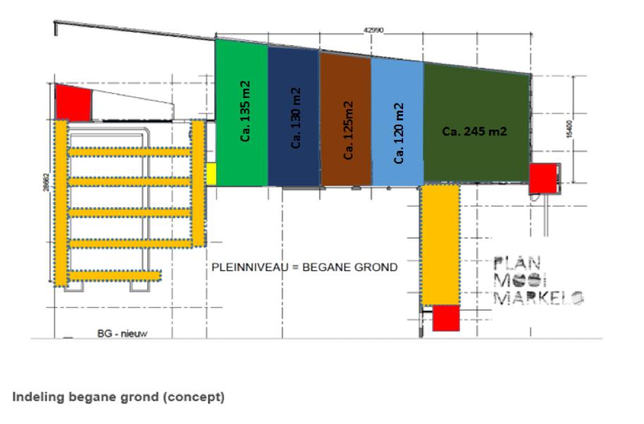 kaasfabriek-markelo-begane-grond-concept
