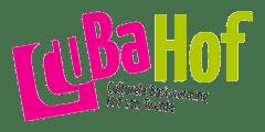 cubahof-logo