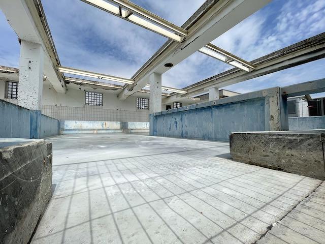 pekelbaden-leader-noord-west-twente-kaasfabriek-kaasplein-yalp-_0937