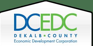 DCEDC Logo