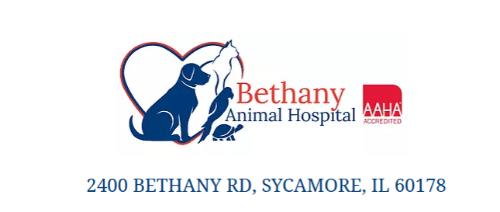 Bethany Animal Hospital